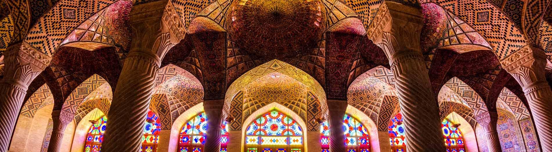 دور الإصلاح العقدي في النهضة الإسلامية